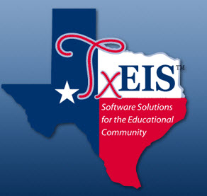 TxEIS Software Solutions for the Educational Community